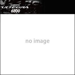 (SHIMANO シマノ) ULTEGRA(アルテグラ)BR-6800-R デュアルピボット・ブレーキキャリパー リア用(IBR6800AR82A) bebike