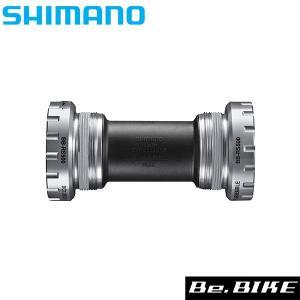 シマノ BB-RS500 68BSA ROAD用 自転車 SHIMANO ボトムブラケット|bebike