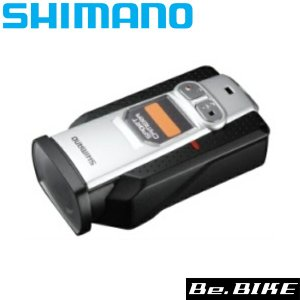 SHIMANO (シマノ) CM-2000 SPORT CAMERA スポーツカメラ 動画撮影 コンパクト ムービー ライディング 防水カメラ 自転車|bebike