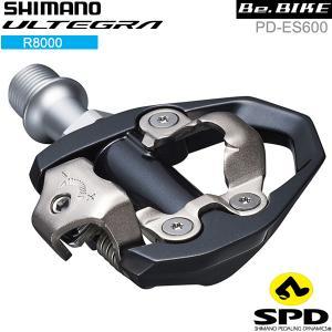 シマノ  PD-ES600  SPDペダル  SHIMANO  ULTEGRA アルテグラ R800...