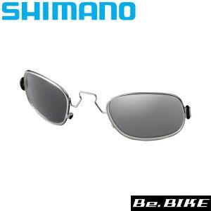 シマノ(shimano)  RX CLIP   (ESMCERXCLIP2) 自転車 アイウエア サングラス サングラス|bebike