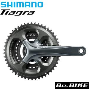 シマノ(shimano) FC-4703 FC-4703 トリプルクランク仕様 50X39X30T (TIAGRA 4700シリーズ)