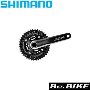 シマノ(shimano) RD-M7000 SGSタイプ 10S (IRDM700010SGS)  SLX 自転車 MTB M7000シリーズ bebike