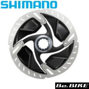 シマノ(SHIMANO) SM-RT900 140mm センターロック ナロータイプ  (ISMRT900SS)  自転車 ディスクローター|bebike