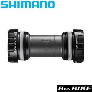 シマノ アルテグラ SM-BBR60 ボトムブラケット