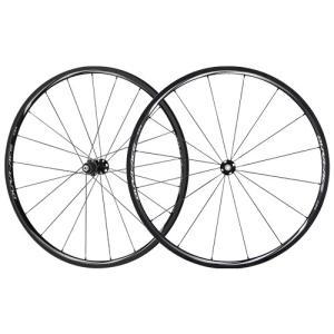 シマノ WH-9000-C24-TU 前後セット チューブラーホイール DURA-ACE (EWH9000C24FRTB) shimano 完組ホイール ロードバイク 自転車|bebike