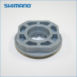 Shimano PDR600 TL-PD40 lock bush back tool for pedal Y42A09000