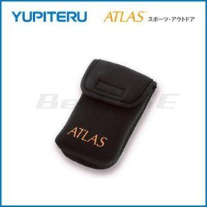 ユピテル YUPITERU OP-A005K ATLAS (アトラス) 自転車 ロード クロスバイク マウンテン ランドナー