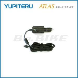 ユピテル YUPITERU OP-E445 ATLAS (アトラス) 自転車 ロード クロスバイク マウンテン ランドナー