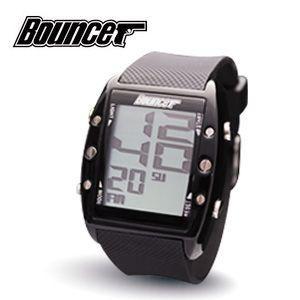 腕時計 メンズ ビジネス、カジュアルどちらでも使える。 デジタルで大きいからとっても見やすい!!