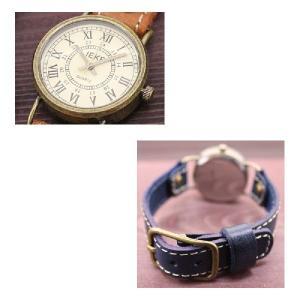 MODERN STANDARD モダンスタンダード アンティーク腕時計 ms-104 becks1122-store 02