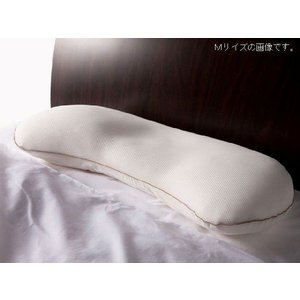 美しさを育てる枕 「ジムナストプラス(gymnast+)」 |bed