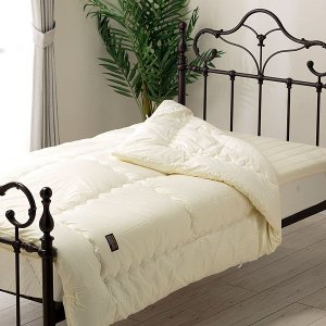 シンサレート ウルトラ 掛け布団(シングル)|bed