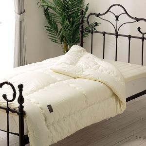 シンサレート ウルトラ 掛け布団(ダブル)  |bed