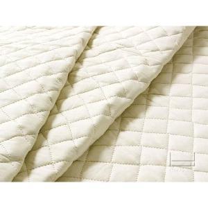 ベッドパッド(ワイドキングサイズ) bed