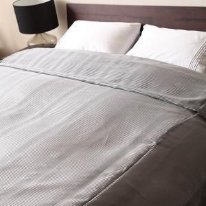 ベッドスプレッド(Lサイズ220×270cm) タグ |bed
