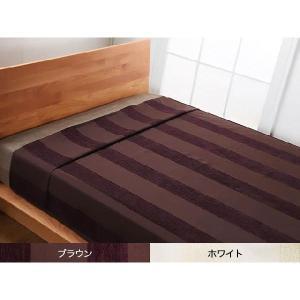ベッドスプレッド(Mサイズ180×270cm) アガート |bed