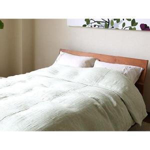 ベッドスプレッド(Lサイズ220×240cm) ソランジュ |bed