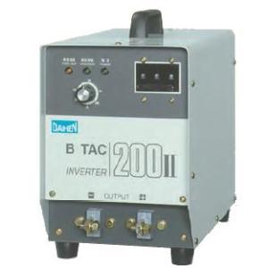 【送料無料】 ダイヘン B TAC 200II|bedream
