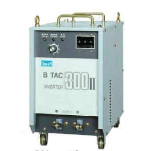 【送料無料】 ダイヘン B TAC 300II|bedream