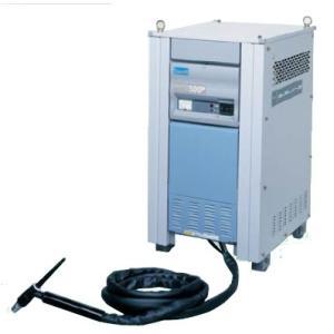 【送料無料】 ダイヘン インバータエレコン 500P インバータ制御式交直両用パルスTIG溶接機 【水道水 8M】【大特価】|bedream
