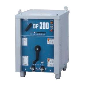 【送料無料】 ダイヘン BP−300 60Hz|bedream