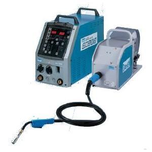 【送料無料】 ダイヘン デジタルオート DM350 デジタルインバータ制御式CO2/MAG自動溶接機 【大特価】|bedream
