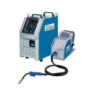 【送料無料】 ダイヘン デジタルオート DM500 デジタルインバータ制御式CO2/MAG自動溶接機 【大特価】|bedream