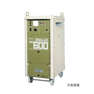 【送料無料】 ダイヘン MRA800|bedream