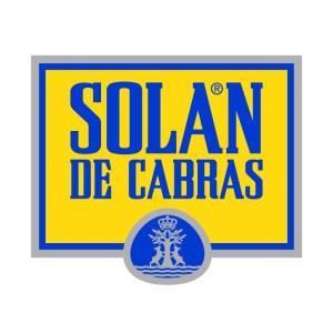 送料無料!SOLAN DE CABRASソランデカブラス ナチュナルミネラルウォーター 500ml1箱(20本入り)|bee-essence|02