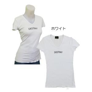 プリント Tシャツ w272466【S】3号〜5号 小さいサイズ・レディース|bee-fit|02