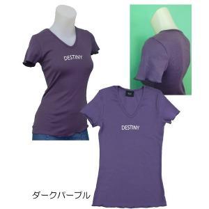 プリント Tシャツ w272466【S】3号〜5号 小さいサイズ・レディース|bee-fit|04