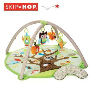 スキップホップ プレイジム ベビー 知育玩具 おもちゃ 子供 出産祝い|bee8