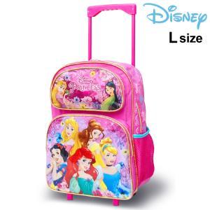 シンデレラ、白雪姫、ラプンツェル、アリエル、美女と野獣・ベルなど、可愛らしいドレスを着たディズニープ...