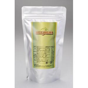 粒状マグマンE 300g/BIE(野生植物抽出ミネラル)|beeluck2007