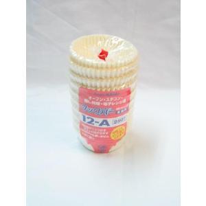 旭化成クッキングシート製「クックパー紙カップ(12−A)」|beeluck2007