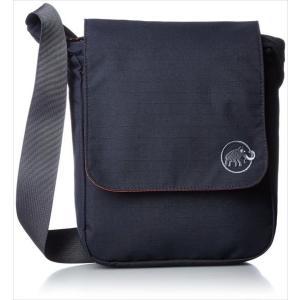 マムート(MAMMUT) 2520-00560 ショルダーバッグ Shoulder Bag Square 4L beethree