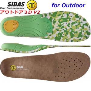【商品説明】 MADE IN CHINA トレッキング・登山に! ●カカトにソフトEVAパッドを採用...