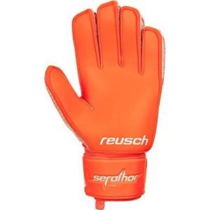 (代引不可)ロイシュ(reusch) 3770235-191 セレ−サー プライム S1 キーパー手袋|beethree|02