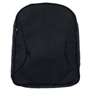 CONVERSE(コンバース) C1327P-1900 (ONE-SIZE)前ポケット (スポーツ)(C1327P)|beethree