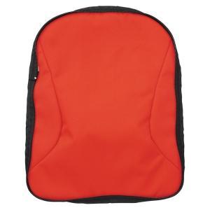 CONVERSE(コンバース) C1327P-5600 (ONE-SIZE)前ポケット (スポーツ)(C1327P)|beethree