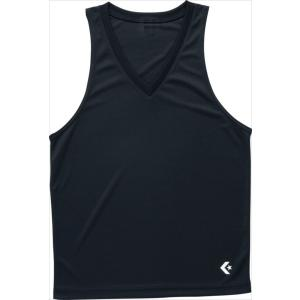 CONVERSE(コンバース) CB251703-1900 ゲームインナーシャツ(タンクトップ) (バスケット)(CB251703) beethree