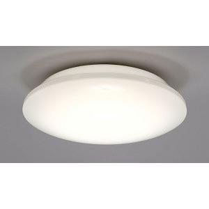LED照明8畳用 アイリスオーヤマCL8D−6.0|befound