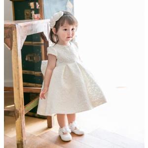 短納期 人気 ドレス 子供フォーマル フォーマルドレス 結婚式女の子 発表会ピアノ イベント 宴会 ...