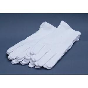即日発送可能  選挙用・白手袋 M〜Lサイズ 選挙 応援 ドライブ...