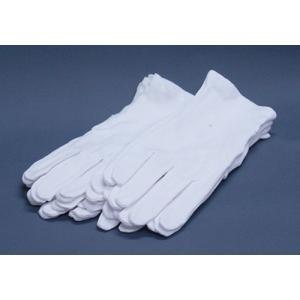 選挙活動中、意外と多く使うのが白手袋。 こちらの商品は、ホック付きタイプの「ドライブ用手袋」です。 ...