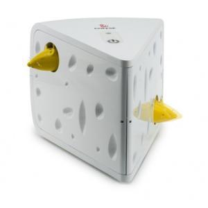 ペットセーフ フローリーキャット チーズ|behatu