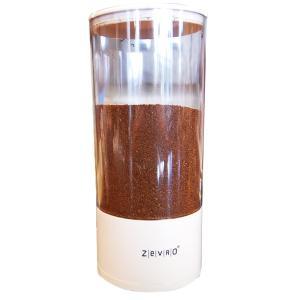 【Zevro(ゼブロ)】コーヒーディスペンサー|behatu