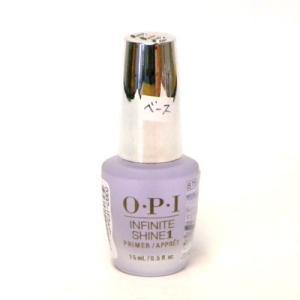 OPI オーピーアイ インフィニットシャイン プライマー IS T10 15ml|behatu