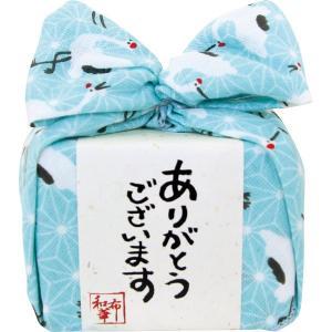 あめはん麻の葉に鶴(別倉庫発送)|behatu